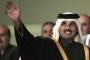 El Kaide ve Nusra ayrılığı: Her şey Suriye halkı için mi?