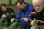 'Emeklilikte yaş engeli kaldırılmalıdır'