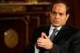 Mısır'da kimin kazanacağı değil, Sisi'nin alacağı oy tartışılıyor