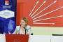 Böke: AKP mutabakat değil itaat arıyor