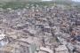 Şırnak'ta yasak da yıkım da devam ediyor!