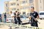 Ceylanpınar cinayetleri aydınlatılmayı bekliyor
