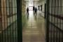 OHAL'de cezaevi gerçekleri: Haklar yasak, işkence serbest