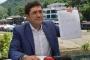 Beşiktaş Belediye Başkanına yurt dışına çıkış yasağı