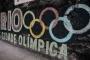 Rio 2016: Kriz halkaları