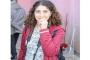 Gazeteciliğe müebbet hapis cezası isteniyor!