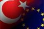 AB Komisyonu: Erdoğan'ın sözleri için açıklama bekliyoruz