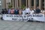 Hrant Dink davasına devam edildi