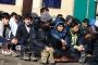 İtalya'dan çocuk mültecileri korumak için yasa