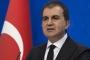 AB Bakanı: PYD'nin DAEŞ'e karşı savaştığı yalanı çökmüştür