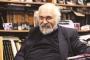 Yazarımız Ragıp Zarakolu'nun Türkiye'ye iade edilmesi talebine ret
