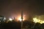Van'da polis merkezine bombalı saldırı: 3 ölü, 73 yaralı