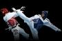 Tekvandocu Nur Tatar, Rio 2016'da yarı finale yükseldi