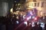 Antep'te sokak düğününe bombalı saldırı: 56 ölü 87 yaralı