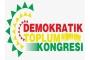 """Başsavcılık Demokratik Toplum Kongresini """"illegal yapılanma"""" saydı"""