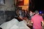 Antep Katliamı'nda bir çocuk daha yaşamını yitirdi