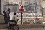 Nusaybin'de sokağa çıkma yasağı saatleri değiştirildi