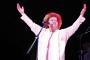 Selda Bağcan Berlin Pop-Kültür sahnesinde