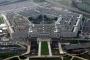 Pentagon'un gizli UFO programı açığa çıktı