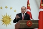 Cumhurbaşkanı Erdoğan, BM Genel Kurulu için ABD'ye gidecek