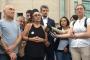Eren Keskin, serbest bırakıldı
