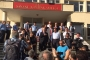 Kılıçdaroğlu: Keşke askerimiz şehit olmasaydı
