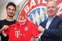 Bundesliga başlıyor: Bayern yine favori
