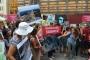 Kuzey Ormanları Savunması: Gerdanlık değil barbarlık!