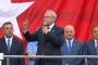 Kılıçdaroğlu: Cerablus'un arkasındayız