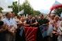 Dersim CHP İl Örgütü saldırıyı kınadı