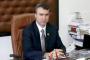 Yargıtay eski üyesi Mustafa Akarsu gözaltına alındı