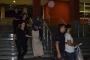 Kocaeli Üniversitesi'nden 18 akademisyen tutuklandı