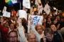Kolombiya barışı: Peki şimdi nereye?