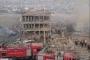 Cizre'de hayatını kaybeden 7 polisin ismi belli oldu