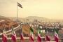 İran'dan Cerablus açıklaması: Şam'la koordineli yürütülmeli