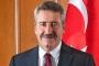 Diyarbakır ve İzmir eski valisine gözaltı kararı