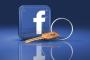 Facebook'ta kişisel bilgileri korumanın 10 adımı