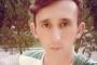 YatağanTermik Santralinde iş cinayeti: 1 ölü, 2 yaralı