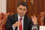 İhlas Holding, tutuklu Cahit Paksoy'la ilgili açıklama yaptı