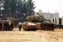 Askeri kaynaklar: YPG ilerlerse 'vur' talimatı verildi