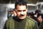 HDP, Öcalan'ı yine Meclise soracak