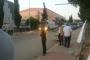 Saldırı sonrası gözaltına alınan Tedi işçileri serbest
