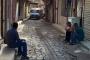 Sur'da kaymakam 'Yasak kalktı', polis 'Yasak var' dedi