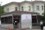 Haydarpaşa GATA'nın adı Sultan Abdülhamid Hastanesi oldu