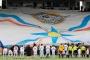 Asuri fotbol takımı için bağış kampanyası başlatıldı