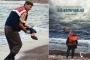 Ölüm koridorundan mülteci pazarlığına; 'Sığınamayanlar'