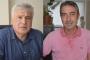 Bursa demokrasi güçleri barışı savunmaya çağırıyor