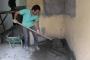 Nusaybin'de yeniden inşa hızlandı