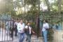 Azadiya Welat'ın merkez bürosuna baskın: 25 gözaltı