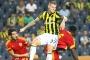 Kadıköy'de düello: Fenerbahçe 3 - Kayserispor 3